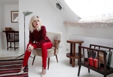 HollySiz-le-piquant-double-musical-de-Cecile-Cassel_article_main