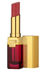 Rouge Lip