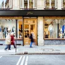 06-j-crew-paris-store-04.w750.h560.2x