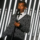 Stromae at Coachella