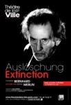 Ausloeschung-Extinction_portrait_w193