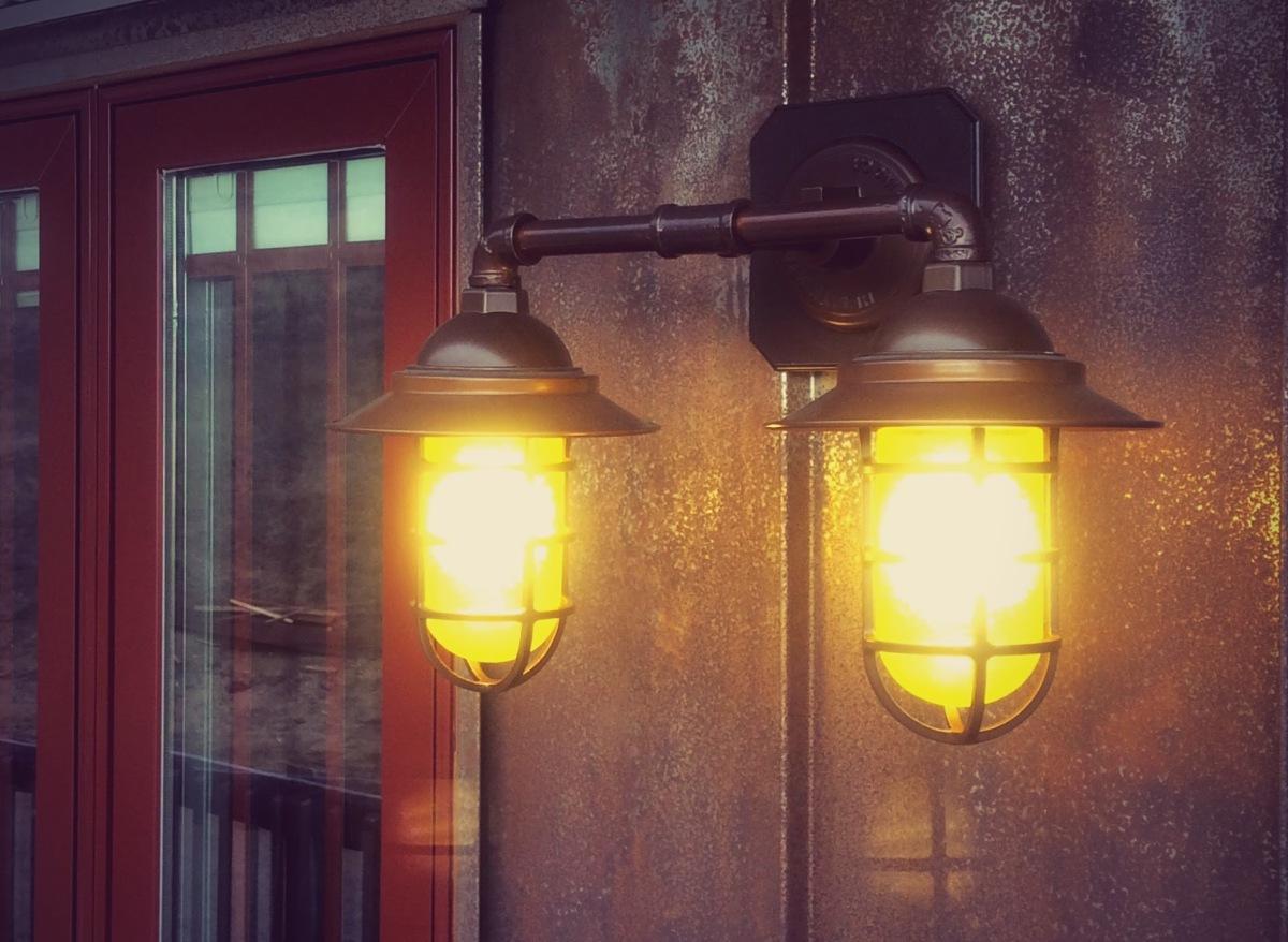 DIY et idées originales pour éclairer son chez-soi