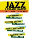 Jazzarolandgarros2015_120x150_120x150