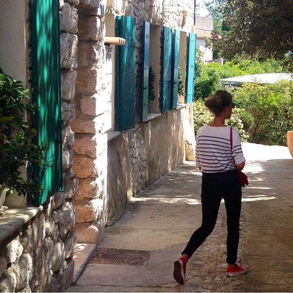 10 Hôtels Pour Un Week End De 2 Ou 3 Jours: Week-end à Aix-en-Provence : 3 Lieux Pour (re)découvrir La