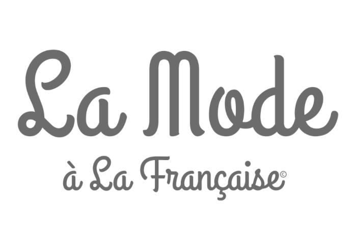 La Mode à la Française