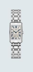watch-l5-255-0-71-6-800x1750