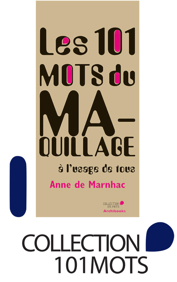 ob_dcaed1_mots-maquillage-collection-femme-glamo