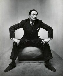 300-dpi-salvador-dali-1-of-3
