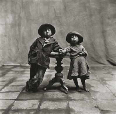 72dpi-cuzco_children