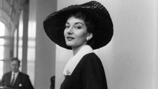 maria-callas---brief-return-to-opera