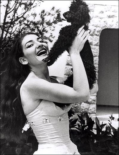 Maria-Callas-maria-callas-14424420-400-520