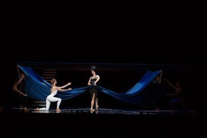 bejart-ballet_la-flute-enchantee_beaulieu_lauren-pasche-4491-1200x800